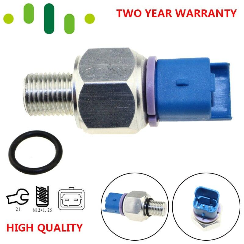 1 Año De Garantía! Citroen C2-presión de aceite Switch-Nuevo