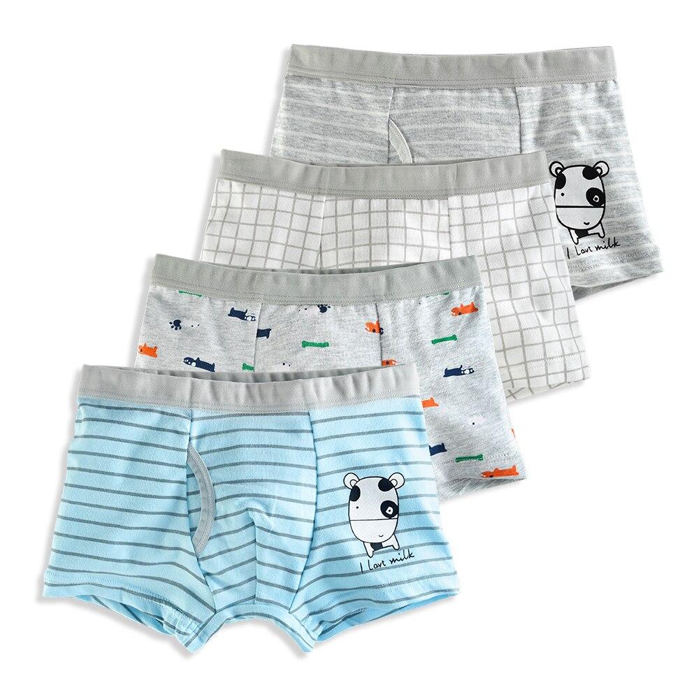 boys underwear kids (3)