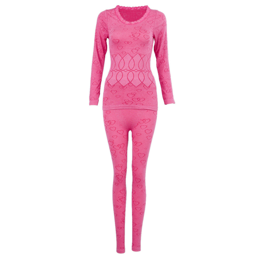 Find great deals on eBay for womens long john pajamas. Shop with confidence.