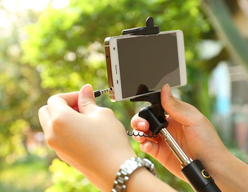 selfie stick (9)