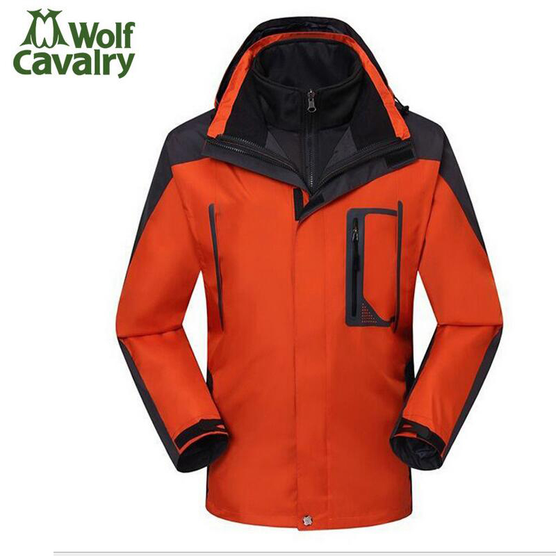 Outdoor camping men waterproof jacket windproof thermo jacket sports windcheater Clothes for hunting and fishing outdoor sports mirror windproof dust for women and men