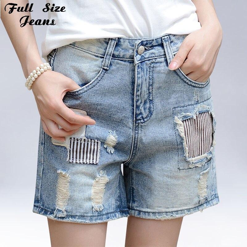 Online Get Cheap Bermuda Shorts for Women -Aliexpress.com ...
