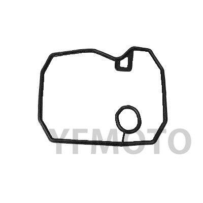 Части Двигателя мотоцикла Прокладка Головки Блока Цилиндров Крышка Для NV400 Steed Shadow 400 Щебень