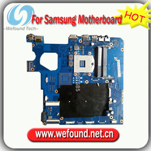 100% Working Laptop Motherboard For Samsung NP300E5C BA92-11487A Series Mainboard,System Board