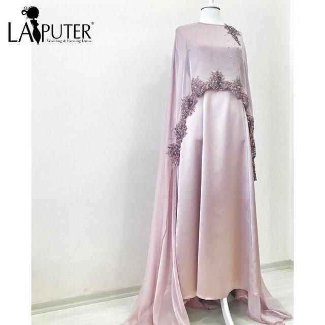 3c233cda954 Вечернее платье пол Длина длинные сари Вечерние платья для Индии Для женщин  с накидкой Саудовская Аравия