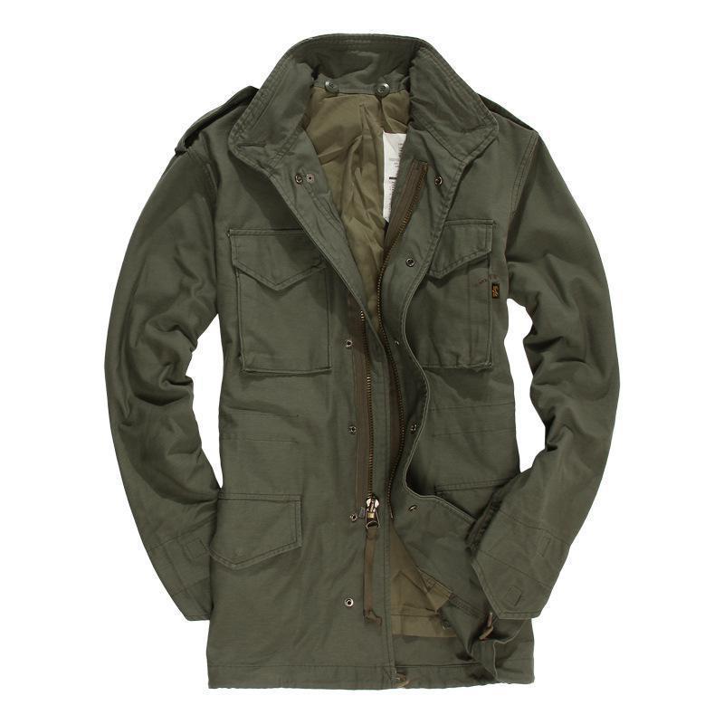 Tactique militaire uniforme mâle printemps automne armée militaire vêtements pour hommes Cs Combat uniforme Camouflage chasse vêtements veste