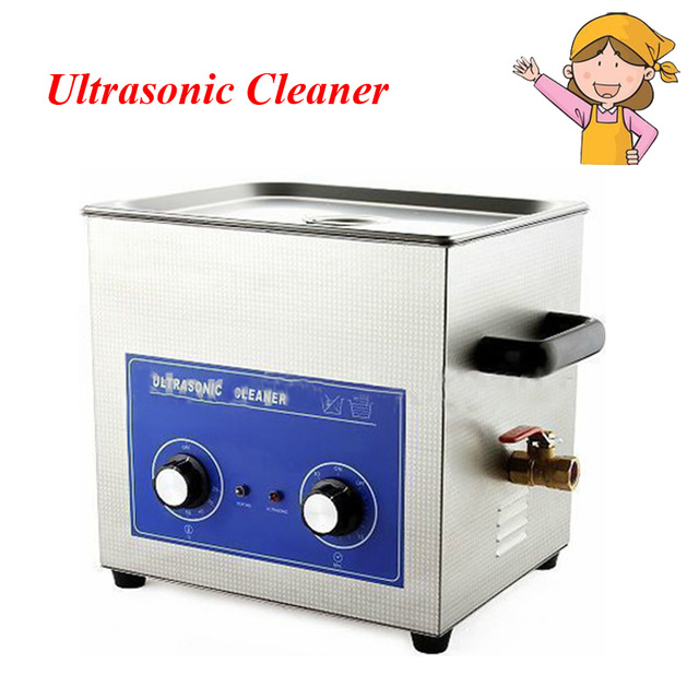 1pc new ultrasonic cleaner 240w home appliance cleaning machine with rh aliexpress com bosch home appliance manuals home appliances manuals pdf filing