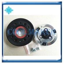 CSE613C сцепления компрессора кондиционера для BMW 3 E90 320 64529182793