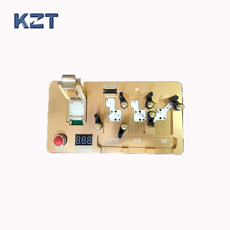 iphone eeprom repair machine for iphone 4S/5/5S/5C PCBA chip program error repair tool and hardware icloud remove автомобиль iphone 5s iphone 5 iphone 5c iphone 4 4s универсальный iphone 3g 3gs мобильный держатель подставки для мобильного телефона 360 °