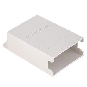 Image 4 - ESCAM Adaptador de fuente de alimentación para cámara de seguridad CCTV, impermeable, para exteriores, 12V, 2A, cámaras de vigilancia de seguridad, conexión de cámara de alimentación