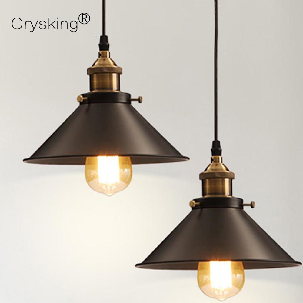 Wholesale Vintage Industrial Lighting Copper Lamp Holder
