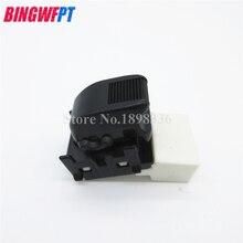 Power Window Master Control Switch Controller 84810-87104 For Toyota Daihatsu 8481087104