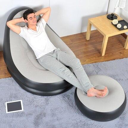 minimalistische sofa koop goedkope minimalistische sofa loten van