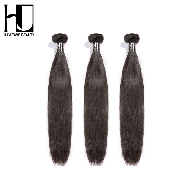 Hj weave beauty official store small orders online store hot 47 pmusecretfo Gallery