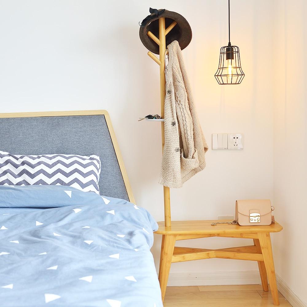 Único Niñas Heces Muebles Elaboración - Muebles Para Ideas de Diseño ...