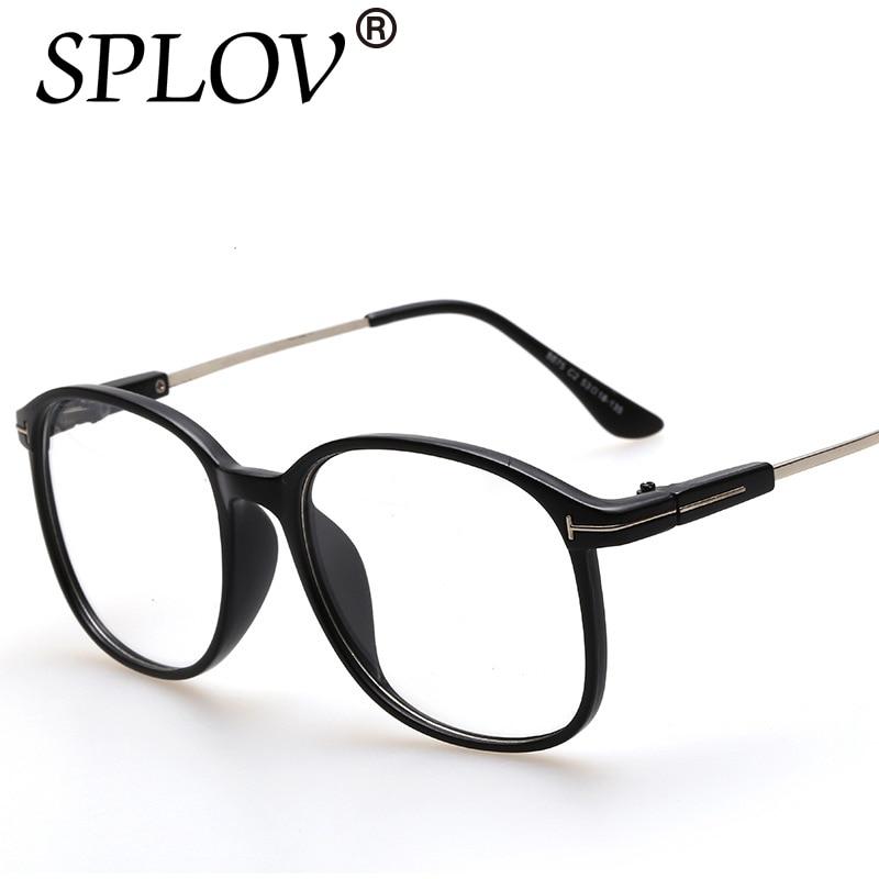 Alta calidad de lujo marca Gafas Marcos s mujeres hombres gafas Marcos  lente ordenador Gafas óptico Gafas de Grau 093518f705
