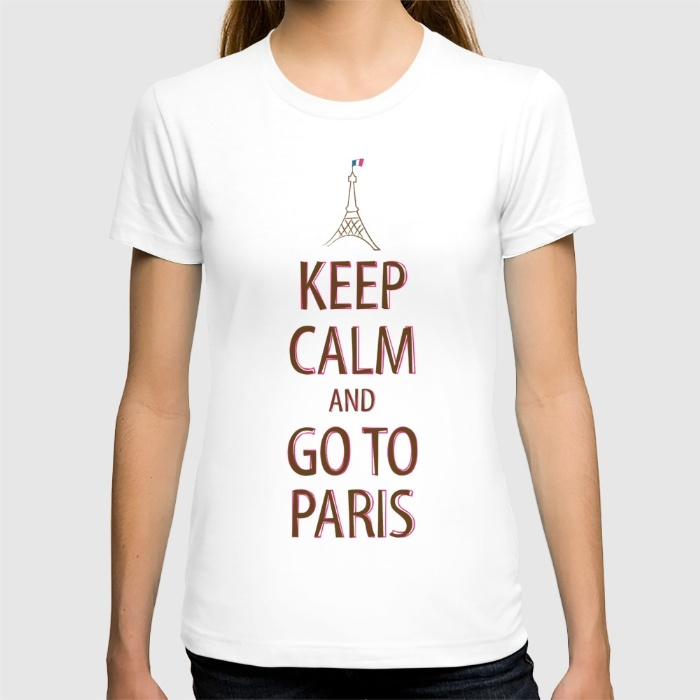 Groothandel dameskleding parijs