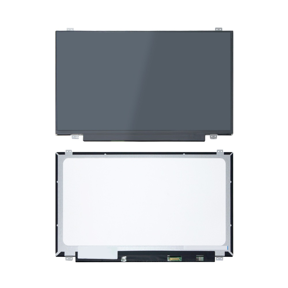 все цены на 72% High Gamut FHD IPS Screen Laptop Lcd Led LP156WH3.TPS2 NT156WHM-N12 LTN156AT37 LP156WHB(TP)(A1) B156XTN04.0 LP156WF6-SPB1 онлайн