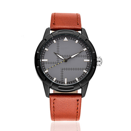 Women fashion brand wristwatches lady quartz casual watches lady clocksWomen fashion brand wristwatches lady quartz casual watches lady clocks