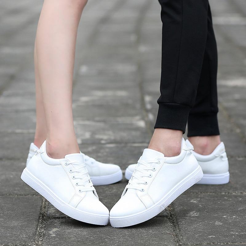 Lzzf 2018 Korean Fashion Casual Couple