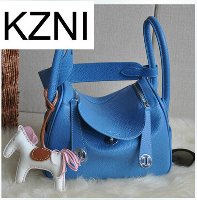 KZNI bags tote bag luxury handbags women bags designer good quality women messenger bags bolsos mujer bolsas femininas L110203 punk rivet handbags women bags designer brands shoulder bags chain messenger bag clothes shape black tote bolsas femininas a0337