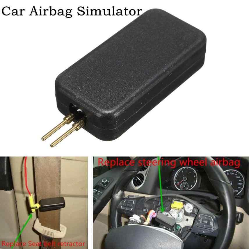 Inalámbrico Bluetooth 3,5mm AUX audio estéreo música Home Car receptor adaptador Mic negro Jan 17