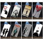 Phone Cases Banksy R...