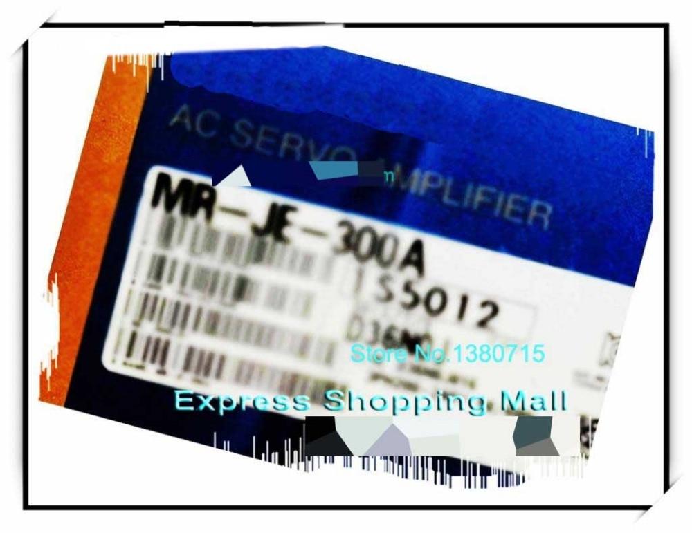 Купить Новый оригинальный HF SN302BJ S100 + MR JE 300A ...