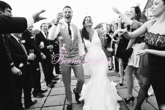 dfe841250651 ... British-Countryside-Wedding-Helen-Cawte-Photography-Bridal-Musings-
