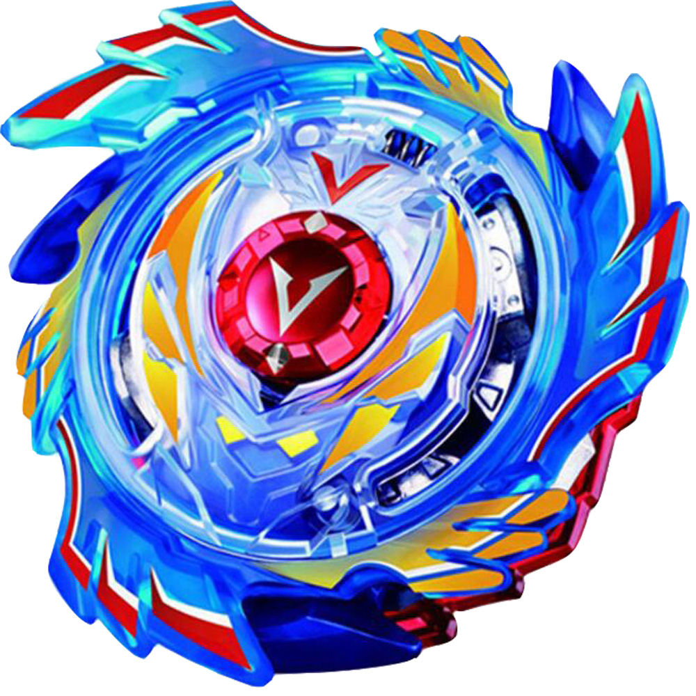 Spinning Top BURST B 105 Z Achilles 11 Xt Toys Attack Pack for children sous main bureau in Spinning Tops from Toys Hobbies