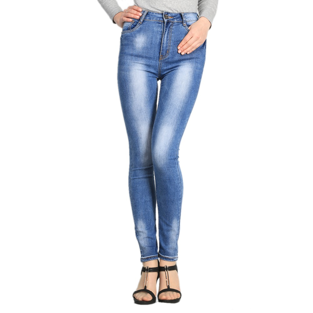 Online Get Cheap Skinny Jeans Woman -Aliexpress.com | Alibaba Group