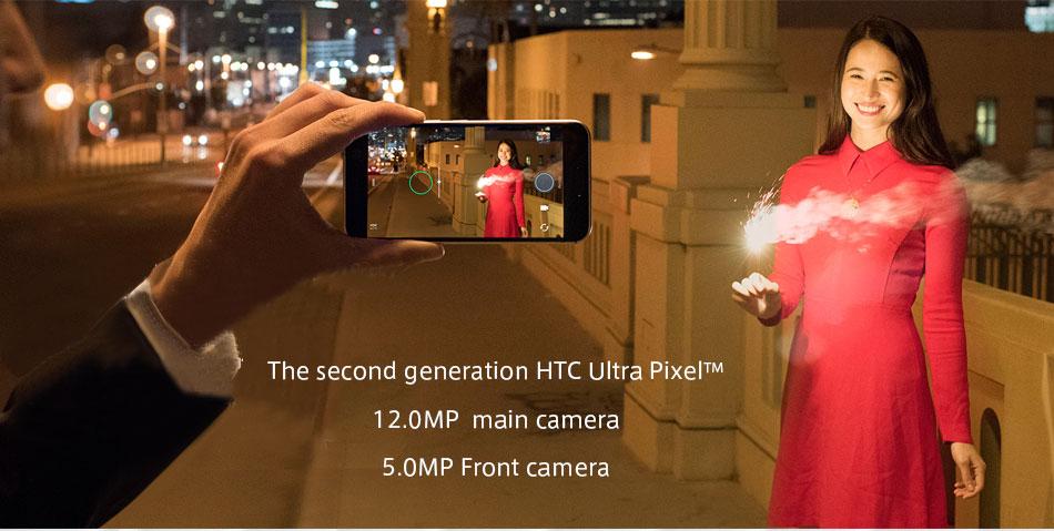 Snapdragon820 4GB NFC Camera 8