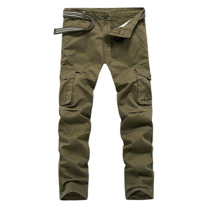 Cheap Khaki Pants Promotion-Shop for Promotional Cheap Khaki Pants ...