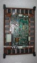 Профессиональный LJ640U31 для промышленного экран