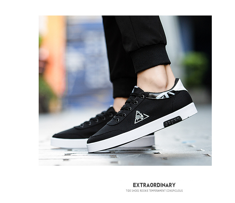 New sports shoes mens shoes trend breathable mens shoesNew sports shoes mens shoes trend breathable mens shoes