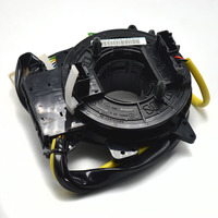 High Quality Steering Wheel Spiral Cable Sub Assy 83196 AG070 83196AG070 For Subaru Forester
