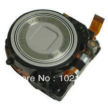 Free shipping for Casio Zs5 z88 zs6 digital camera font b lens b font camera parts