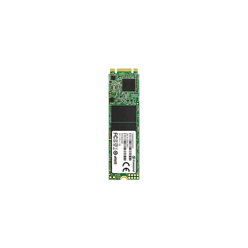 Купить со скидкой Внутренний жесткий диск SSD MTS820  Transcend TS240GMTS820S 240ГБ