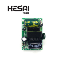 5V700mA (3.5W) Isolated Switch Power Supply Module AC-DC Buc
