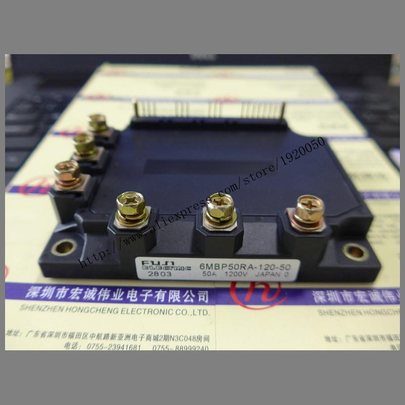 6MBP50RA-120-50  module Special supply Welcome to order !6MBP50RA-120-50  module Special supply Welcome to order !