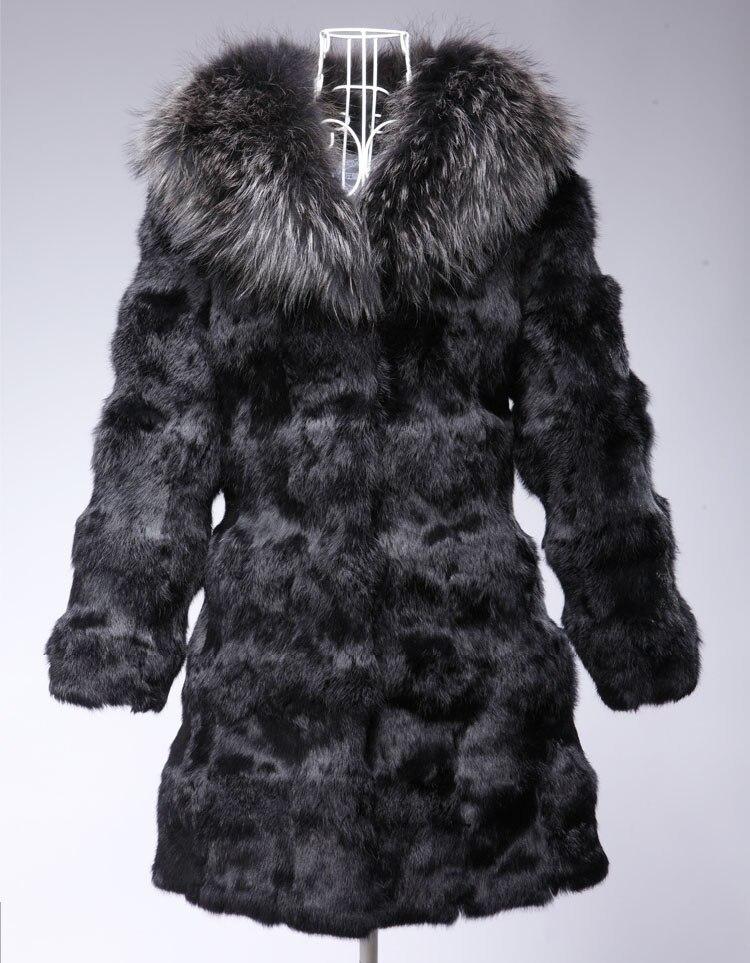 Online Get Cheap Raccoon Fur Coat Prices -Aliexpress.com   Alibaba ...