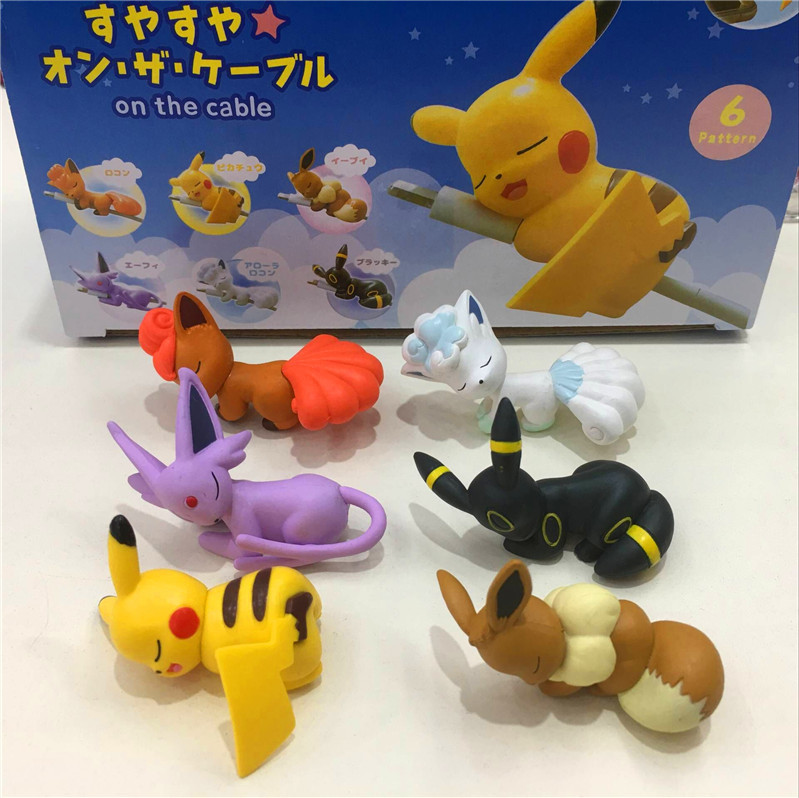 anime-font-b-pokemon-b-font-pikachu-cable-bite-cosplay-accessory-protects-animals-chompers-usb-protective-case-smart-cover