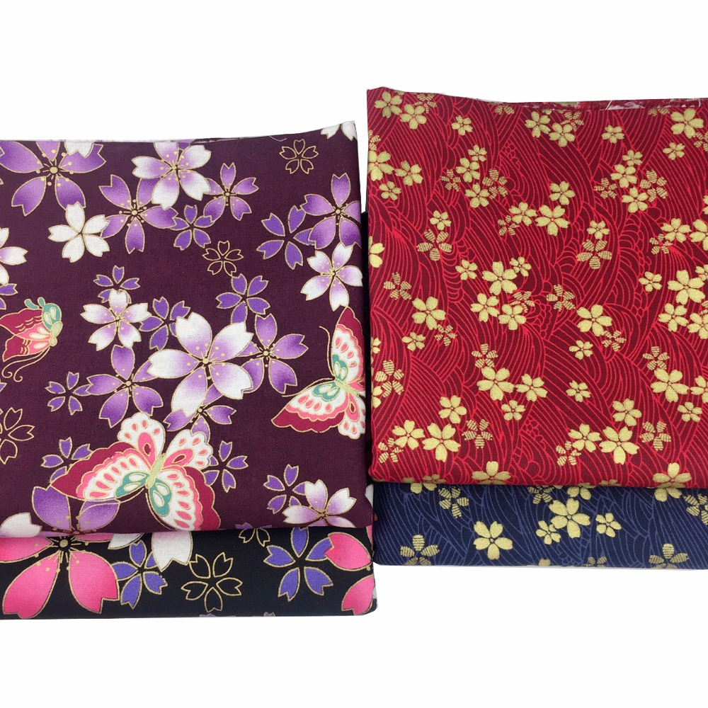 Patchwork Quilting Fabric Sand Fawn Specks and Flecks Cotton Quilt 50x55cm FQ...