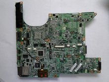 DV9000 non-integrated motherboard for H*P laptop DV9000 461069-001
