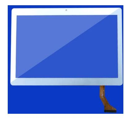 Witblue New For  10.1  ramos a3lgtp1000  Tablet touch screen panel Digitizer Glass Sensor replacement Free Shipping 7 for dexp ursus s170 tablet touch screen digitizer glass sensor panel replacement free shipping black w