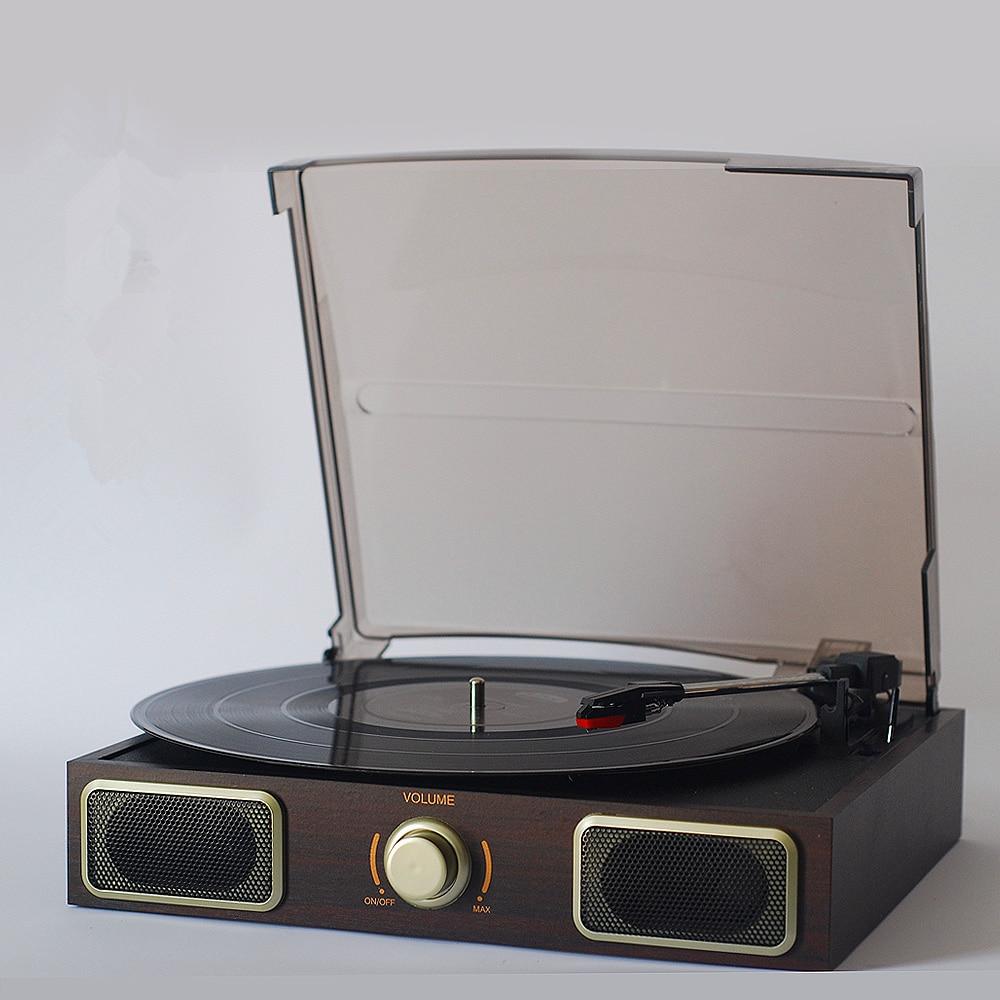 Achetez en gros lecteur vinyle en ligne des grossistes lecteur vinyle chino - Lecteur disque vinyl ...