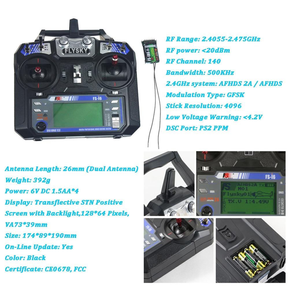 Diy gps 드론 rc 레이서 quadcopter 항공기 전체 키트 F450 V2 프레임 apm2.8 920kv 비행 제어 flysky FS i6 송신기 배터리-에서RC 헬리콥터부터 완구 & 취미 의  그룹 3