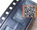 2 ШТ. для Meizu мобильный телефон power ic MT6328V MT6328 бесплатная доставка 100% новое и оригинальное
