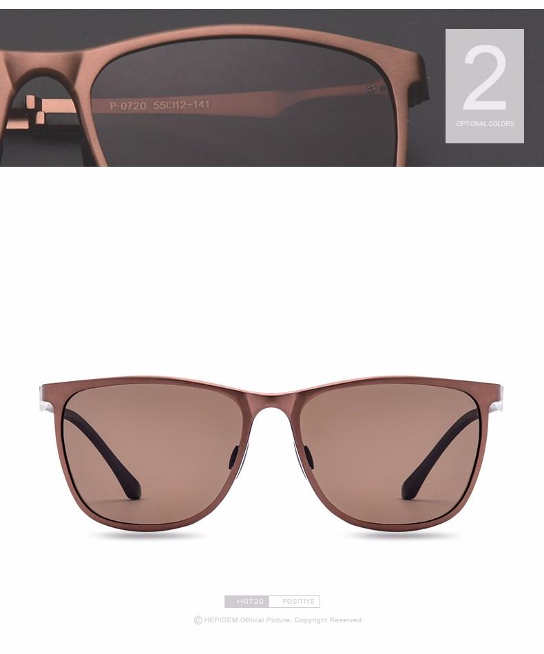 HEPIDEM-Aluminum-Men\'s-Polarized-Mirror-Sun-Glasses-Male-Driving-Fishing-Outdoor-Eyewears-Accessorie-sshades-oculos-gafas-de-sol-with-original-box-P0720-details_12