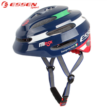 cycling bicycle bike helmet road bike Cycling equipment safety helmet adult bicycle helmets Italian designer
